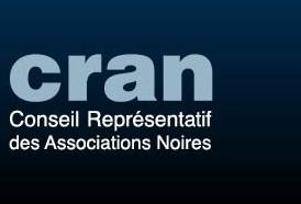 Le CRAN lance en ce jour plusieurs initiatives pour lutter contre le racisme dans l'enseignement supérieur
