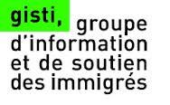 GISTI-logo