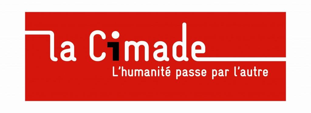LaCimade_siege_FONDROUGE