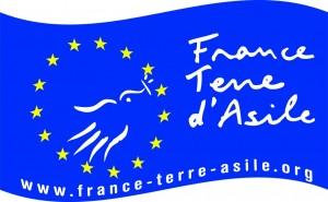 Logo_france_terre_dasile