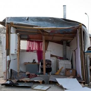 [Cimade] Droits bafoués lors d'évacuations de campements