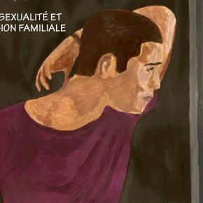 [L'Huma] La violence homophobe sans complexe