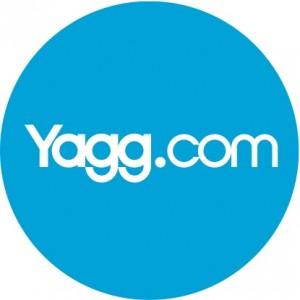 logo-yagg