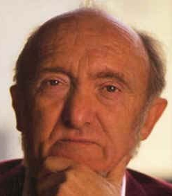 Un hommage à Albert Jacquard
