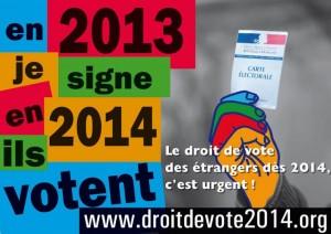 droitdevote2014