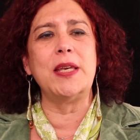 Une lesbienne trans' prend la tête du comité Idaho International