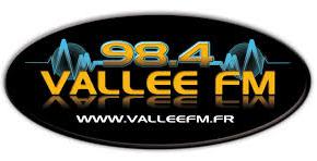 Vallée FM cesse d'émettre à la fin de l'été