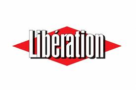 Libération.fr : Inventaire à la pervers des insultes de rue