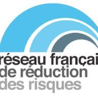 Salle de consommation : l'Académie de Pharmacie candidate aux municipales de Paris
