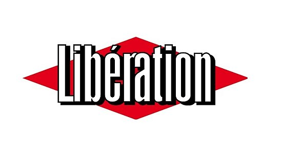 logo-liberation-moyen2