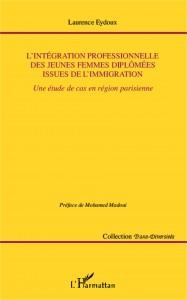 Laurence-eydoux-l'intégration_professionnelle