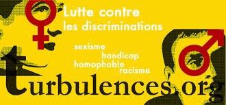 exposition-turbulences-homophobie