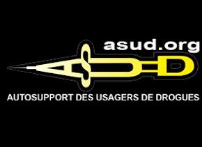 Cannabis : un militant d'ASUD sur le plateau de France 24