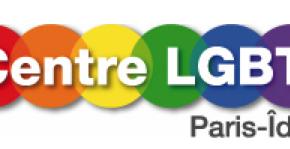 Le Centre LGBT Paris Île-de-France lance un Festival des Cultures LGBT