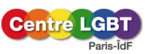 logo_centrelgbt
