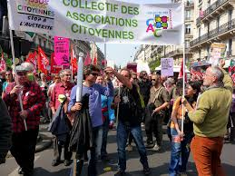 manif-asso-citoyennes
