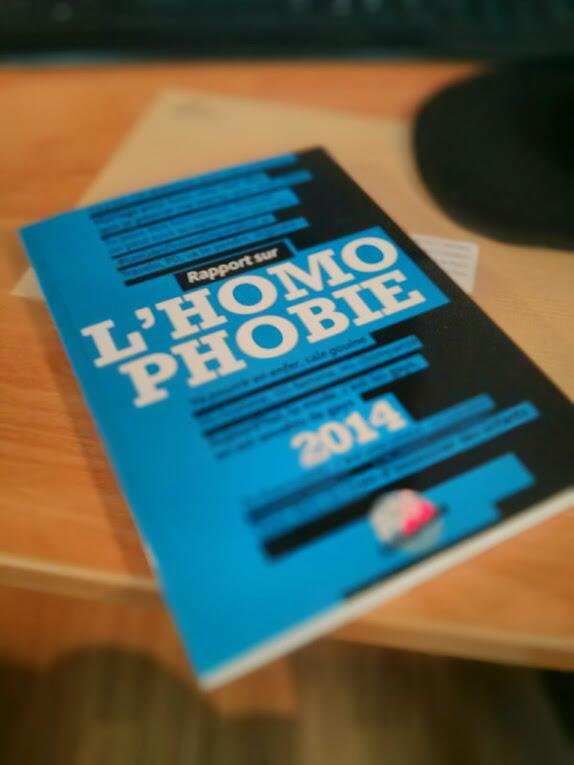 rapport 2014