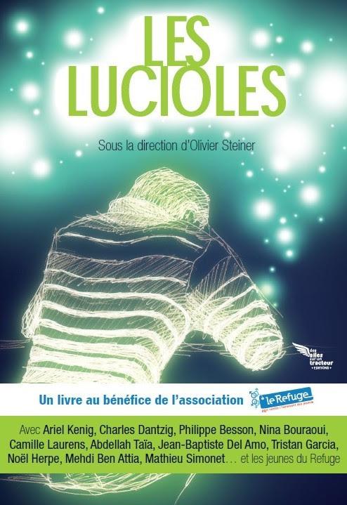 Luciolles