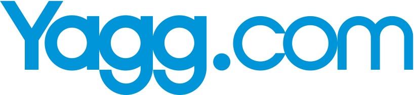 Yaggdotcom-Logo-CMYK1