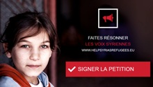 pétition_FTA-Syriens