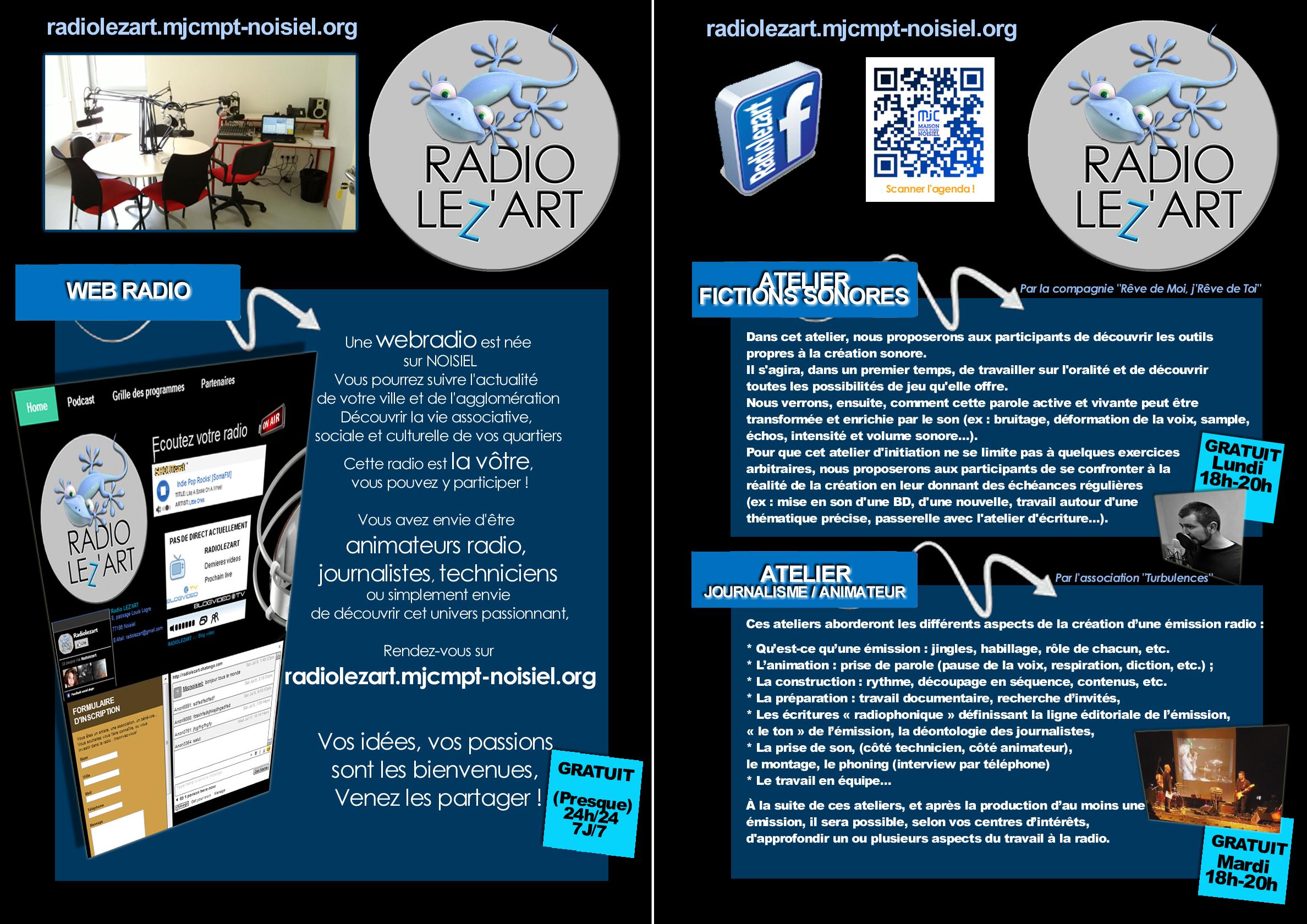 radiolezart_plaquette radio verso