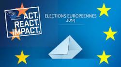 reaction-du-cran-apres-les-resultats-des-europeennes-cran