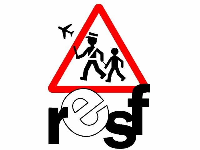 logo-resf-ducation