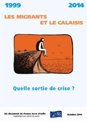 Calais-FTA-23-10-14