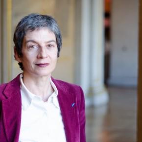 L'avocate critique avec virulence la posture du Premier ministre sur la GPA