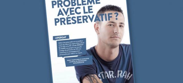 Prévention : vers la mise à disposition du Truvada en prévention