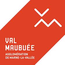 logo-CA-valmaubuée