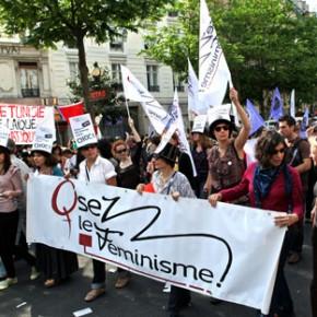 Abandon du projet de loi anti-IVG Espagnol