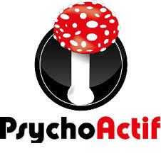 psychoyactif