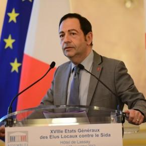Tribune de JL Roméro : Non, M. Sarkozy, vous ne nous volerez pas nos mariages !