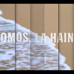 """Homos, la haine"", 9 témoignages de la violence homophobe"