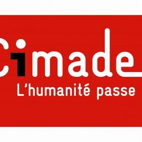 Mineurs isolés à Nantes toujours à la rue : le bras de fer continue