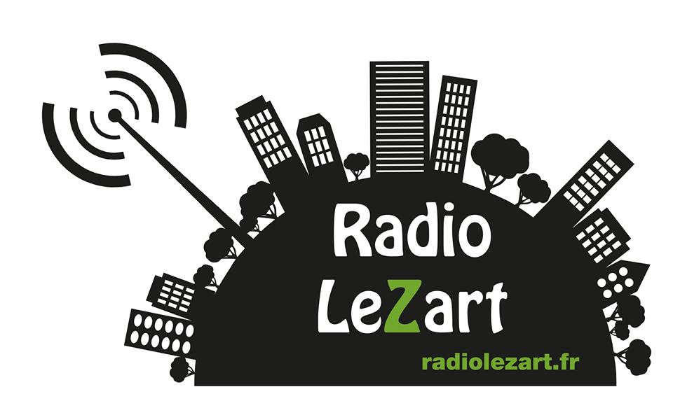 logo_radiolezart