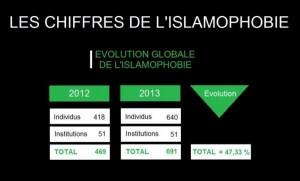 CCIF_rapport_2013