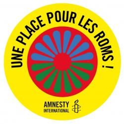 Roms-Amnesty_11avril