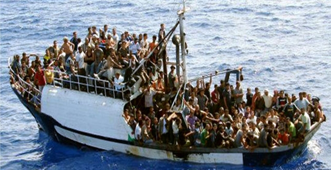 immigration-lampedusa-image1