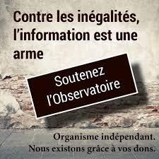 observatoire_inégalités_1