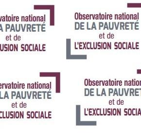 Le budget serré des français  : une étude de l'ONPES sur les budgets de référence