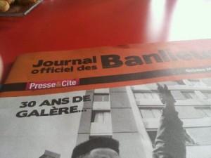 presse-cité_une3