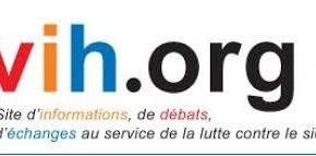 VIH en Île-de-France:
