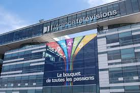 france-télévision