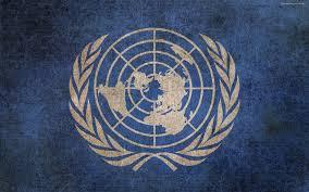 Le Comité pour l'élimination de la discrimination raciale de l'ONU passe la France en revue