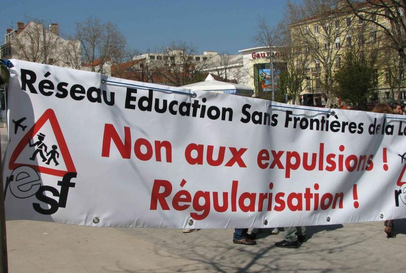 resf_manif