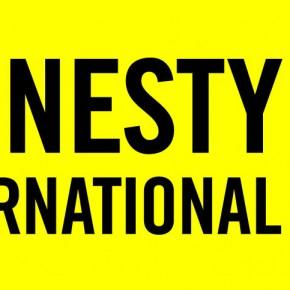 Egypte : torturé et emprisonné sans procès pour un T-shirt contre la torture