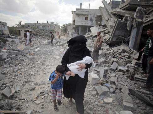 Gaza_mideast_hamas_endurance.img_assist_custom-487x365