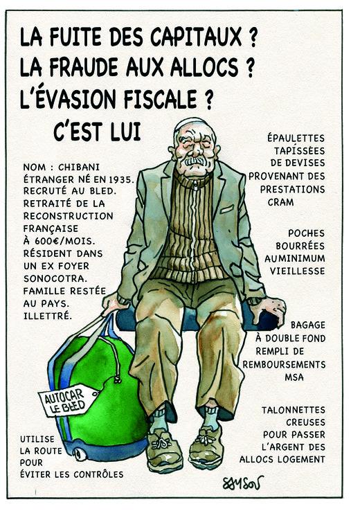 chibani-evasion-fiscale-95718